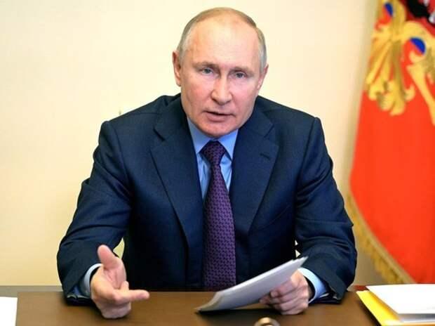 Как Россия может потерять чиновников