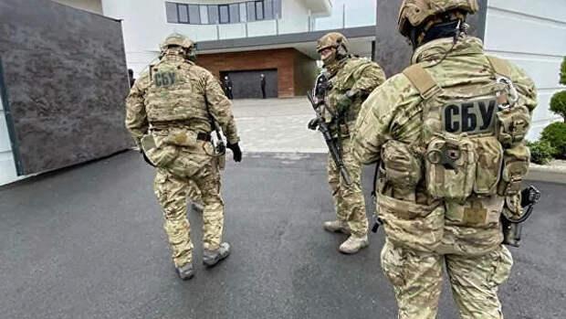 На Украине придумали, как навсегда покончить с врагами