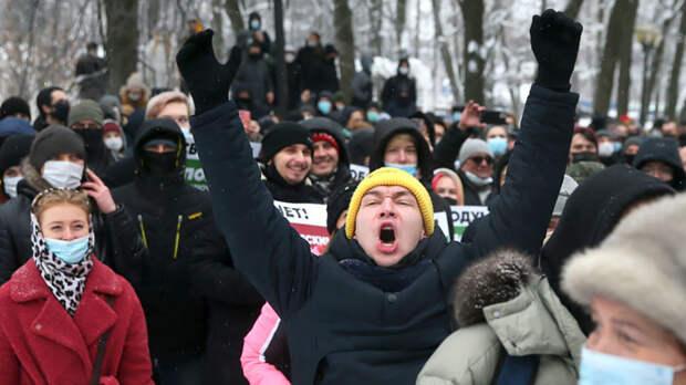 """Россия на этой неделе """"гибла как никогда прежде"""": То, о чём забыли рассказать другие СМИ"""