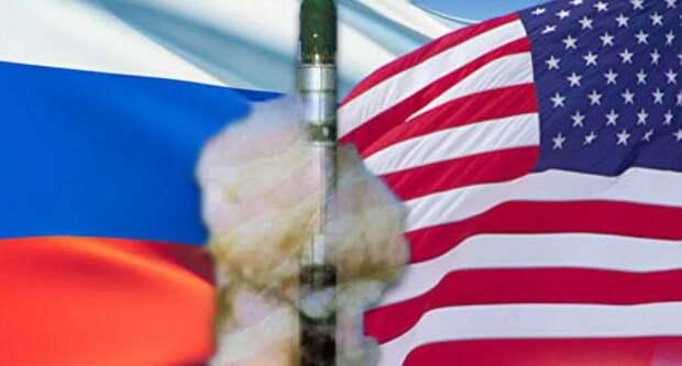 США с 2020 года следует забыть про свои ПВО и заняться укреплением своих нервов
