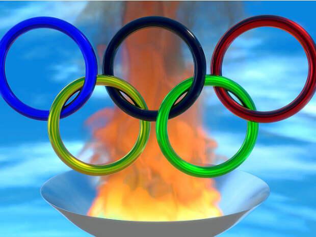Япония допустила полную отмену летней Олимпиады