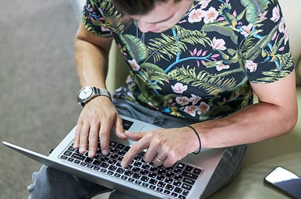 Безработных предлагают наказывать за уклонение от трудоустройства