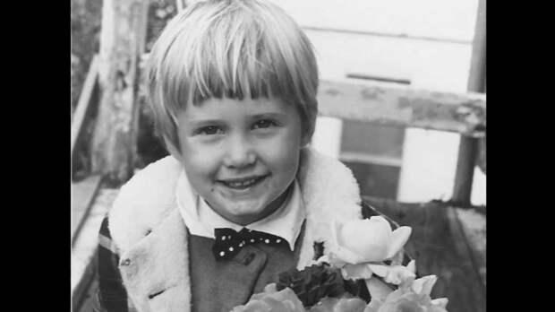 Насилие ипедофилия вотрядах бойскаутов: история 5-летней Мэри