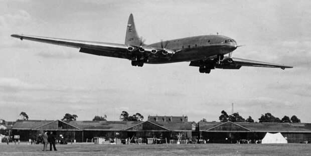 landing-at-farnborough.jpg