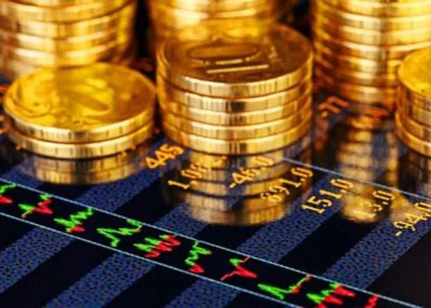 Пока о перегретости фондового рынка говорить рано