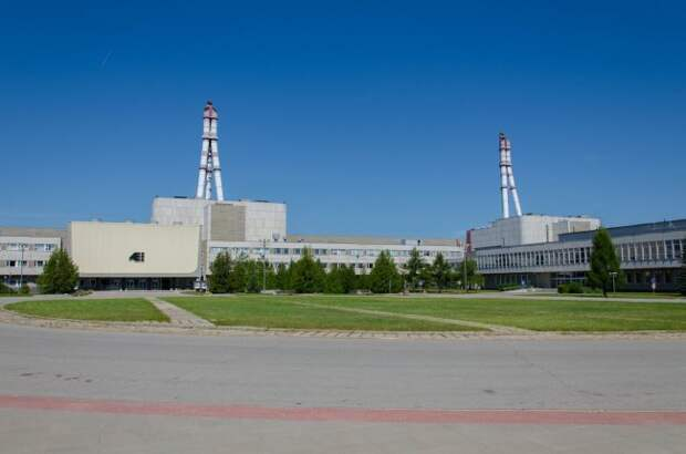 «ЕС приказал уничтожить»: трагедия Игналинской АЭС
