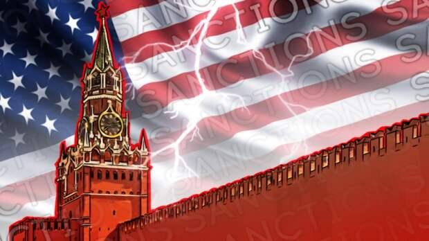 В США затравили «ястребов-атлантистов» за критику опуса Гозмана об «отсталой» России