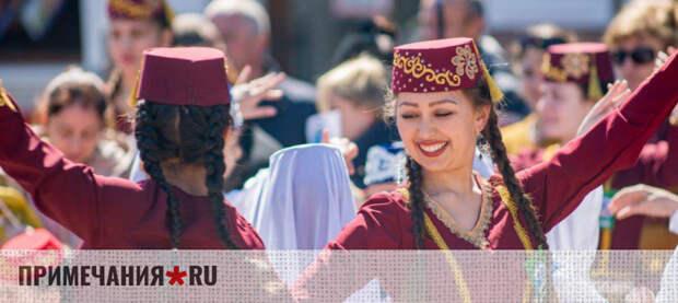 Главу ПАСЕ пригласили посмотреть на жизнь крымских татар