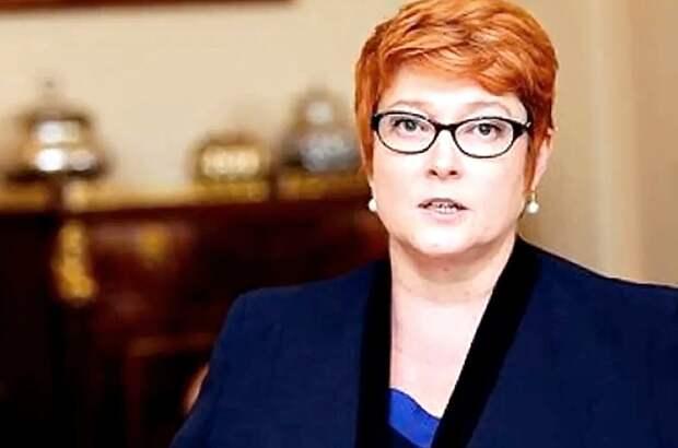 Молниеносный ответ Запада на жесткое заявление России о прекращении сотрудничества с ЕС