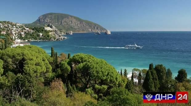 Крымские татары обратились к Турции с просьбой признать полуостров российским