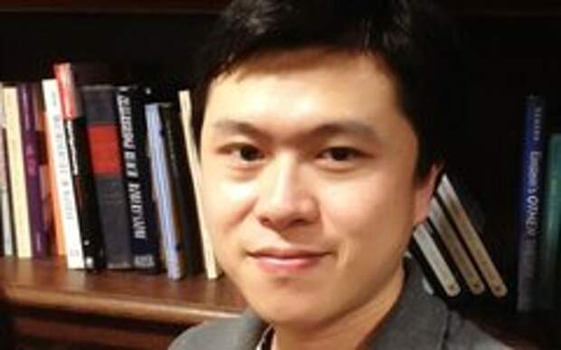 """В США убит микробиолог, стоявший """"на пороге открытий"""" природы COVID-19"""