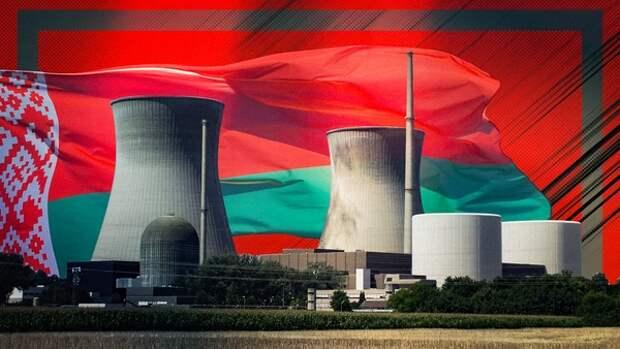 Абсурдная борьба Литвы с БелАЭС открыла новые возможности Москве и Минску
