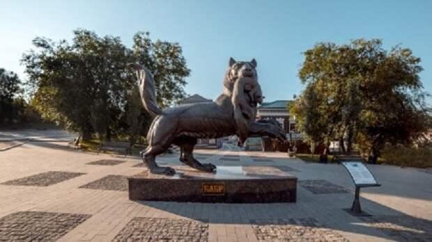 Иркутск проведет гастрономический фестиваль местной кухни