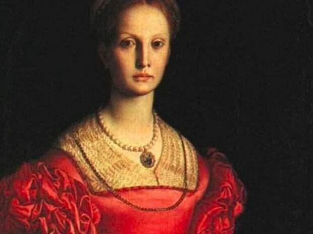 Кровавая графиня Елизавета Батори убийца всех времен и народов. 650 убитых девствениц.