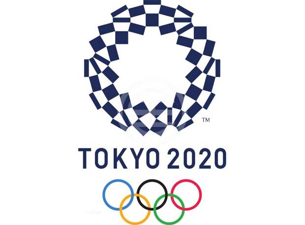 Полный вперед! Российский спортсмен успешно открыл выступления сборной на Олимпиаде в Токио