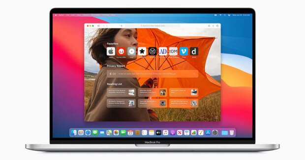 Вот что изменится в продуктах Apple при следующих обновлениях