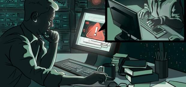 Малькевич рассказал о грязных киберуловках США