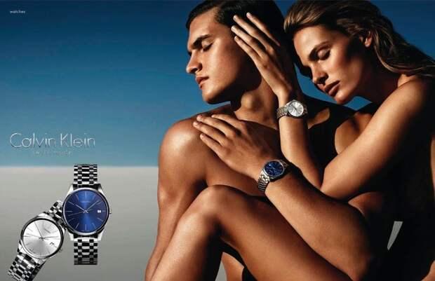 Часы в стиле унисекс — пожалуй, самая популярная сегодня модель. Некоторые бренды даже специально выпускают их парами — как раз для модных влюбленных