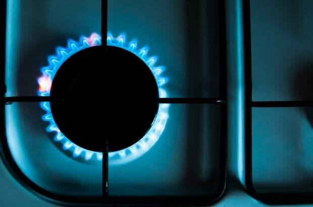 Мосжилинспекция предотвратила отключение дома от системы газоснабжения в районе Левобережный. Фото: pixabay.com