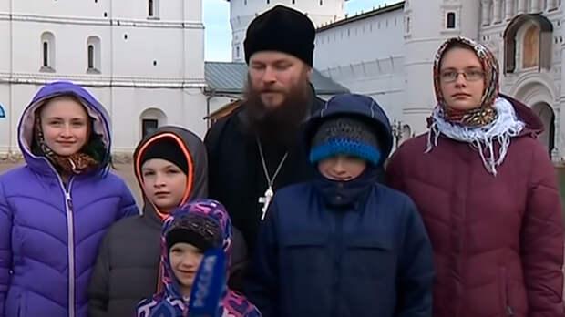 Массовый побег: Американцы просятся в Россию