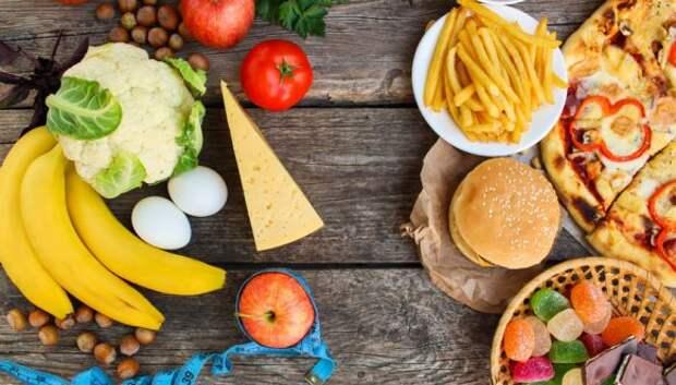 Правильное питание за копейки: может ли здоровый рацион быть дешевым