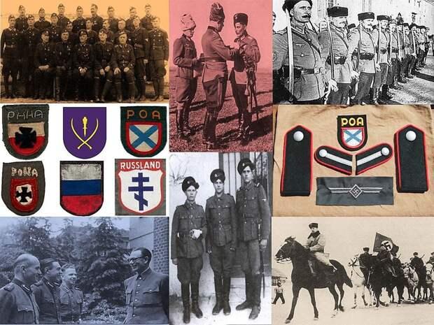 """Картинки по запросу """"фото русская эмиграция и Гитлер"""""""