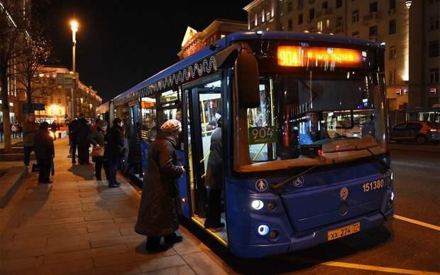 По пробкам на передовую: Минобороны раскрыло свои планы на городские автобусы в случае войны