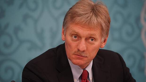 Песков: Суверенитет страны очень дорого стоит, но Россия его добилась