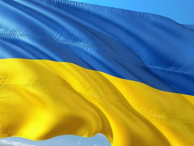 Рабинович рассказал о «судилище» над пророссийской оппозицией на Украине