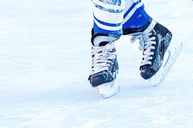 Российских конькобежцев на чемпионате мира будут награждать под музыку Чайковского
