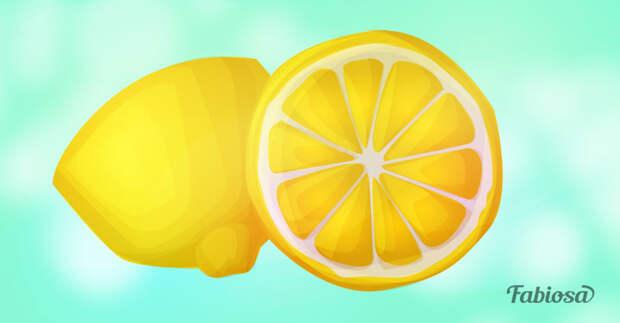 Что произойдет, если положить лимон рядом с кроватью: 5 сюрпризов