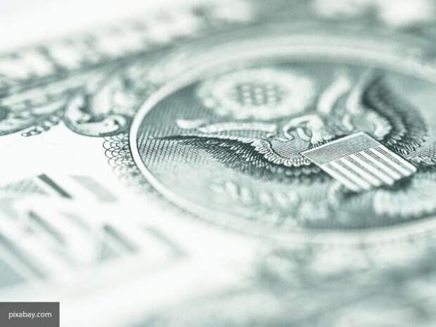 Экономист объяснил, почему Россия, Украина и Беларусь нуждаются в единой валюте