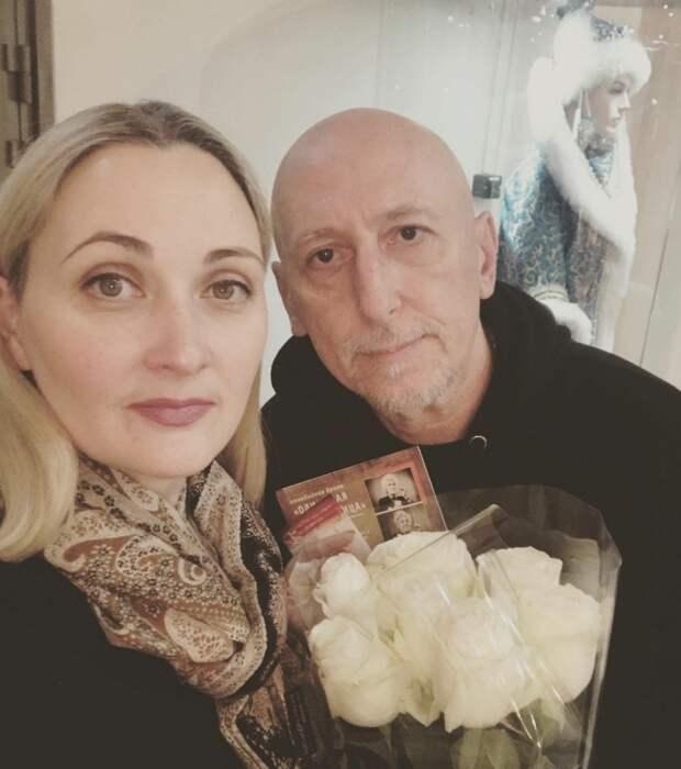 Куда пропали Ульяна Каракоз и Алена Высотская