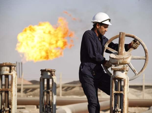 До конца года цены на нефть перевалят за $90 — Goldman Sachs