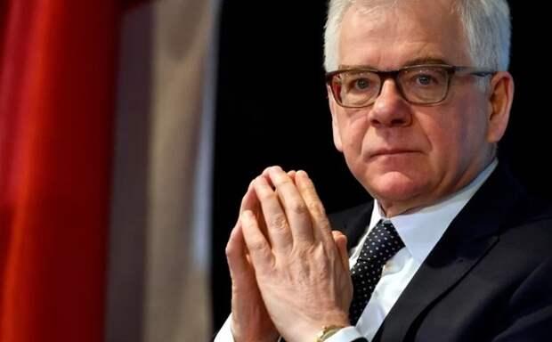 В Польше надеются на завершение размещения ПРО США на своей территории