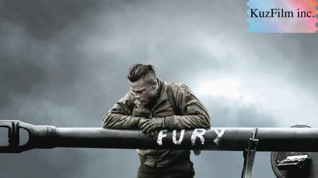 4 фильма про войну, которые показывают её с разных сторон!
