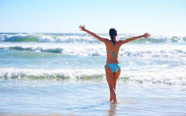 В Госдуме спрогнозировали сроки открытия пляжей