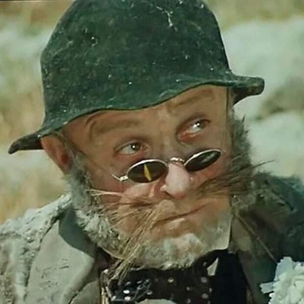 Как сложились судьбы актеров фильма «Приключения Буратино»