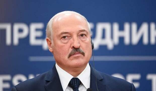 Белорусский политолог назвал три причины подготовки к попытке покушения на Лукашенко