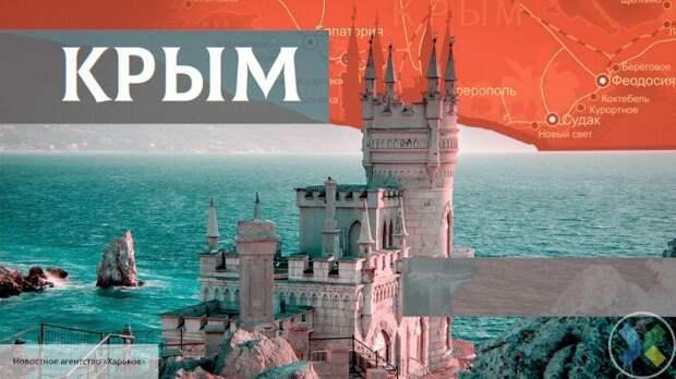 «Крым – наш!»: Джеки Чан и Арнольд Шварценеггер сделали неожиданное для Украины заявление