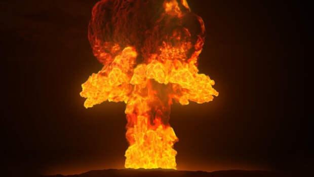Жители Германии неоднозначно отреагировали на просьбу Украины вернуть ядерное оружие