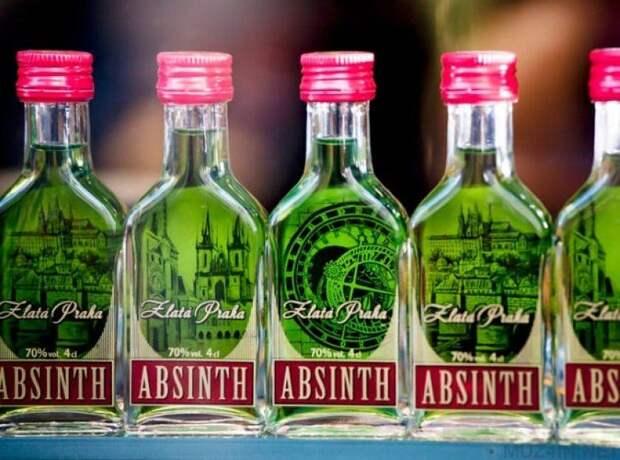 10 фактов, легенд и мифов об алкоголе