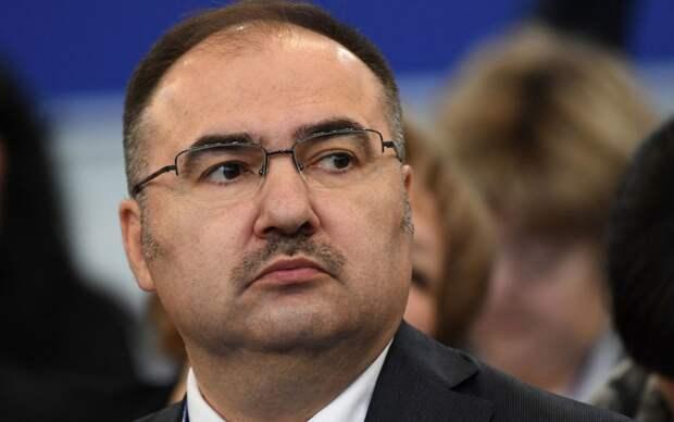Россиян обяжут перейти на добровольное накопление пенсий