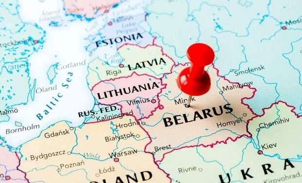 Эксперты Беларуси, Украины и Польши — о ситуации вокруг Беларуси