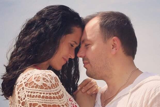 Певец Сумишевский дал первый комментарий после смерти жены