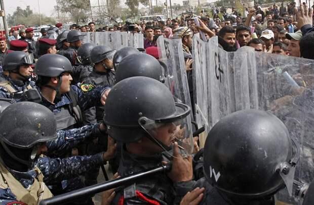 Basra_Irak_protest