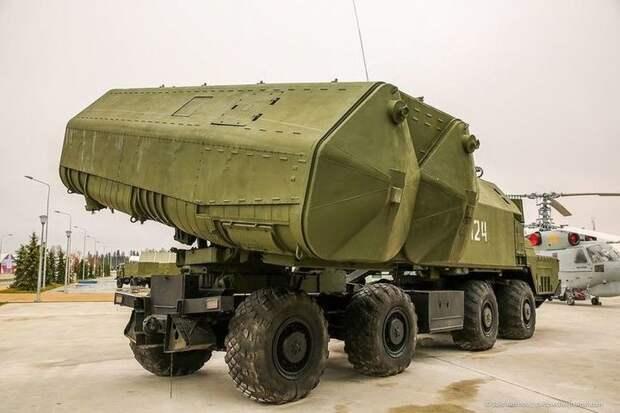 СМИ рассказали о способном «опустошить» оборону США российском оружии