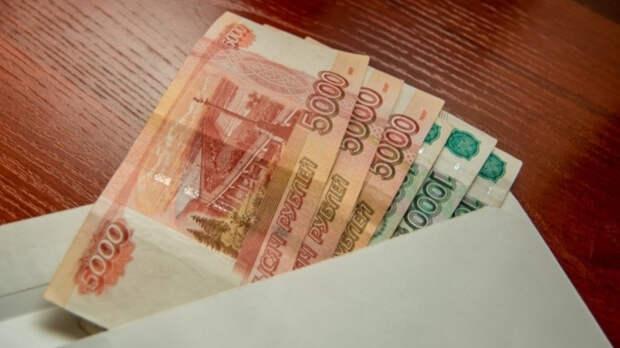 Сотни предприятий с низкой зарплатой: финансовая проверка прошла в Саратовской области
