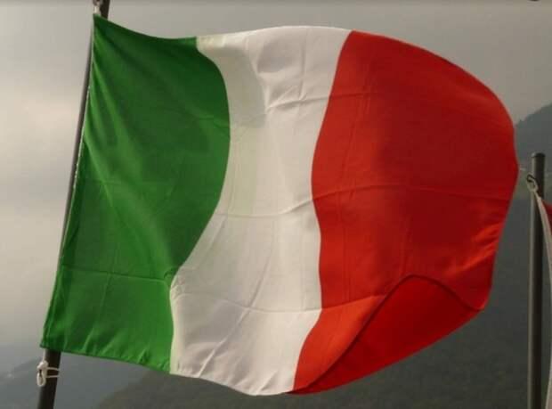Суд в Италии постановил выдать США россиянина Коршунова