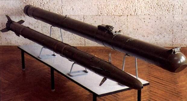 Тарасов: на «Армия-2020» концерн «Калашников» покажет две новейшие ракеты